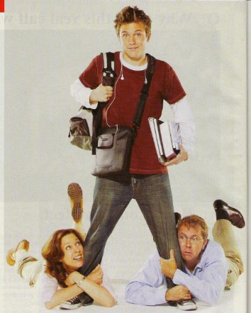 helicopter-parents-photo-by-michael-elins-newsweek-may-22-2006